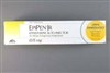 EpiPen Jr Auto-Injector / Epinephrine - 0.15mg (1:2000) - 0.3 mL -  2/pkg