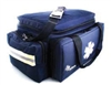 Padded Trauma Bag - Navy