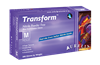 Transform Nitrile PF Exam Gloves - Case (10 boxes)