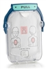 Philips OnSite Infant/Child SMART Pads Cartridge M5072A