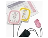 Physio Control Lifepak Pediatric Pads 11101-000016