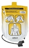 Defibtech Adult Pads for Lifeline AED & Auto