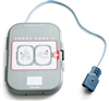 Philips HeartStart Frx SMART Pads II 989803139261