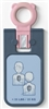 Philips HeartStart FRx Infant/Child Key 989803139311