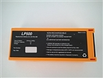 Physio Control LifePak 500 Battery - Generic