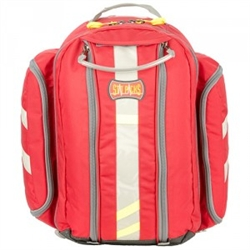 G1 Load N' Go Ultra Organized Medic Backpack for all Transport Needs