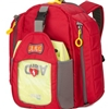 Statpacks Quicklook AED