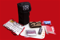 HTEK Advanced Trauma Pack