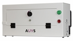 AUVS KR615 Countertop UV Disinfection Device