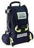 "RECOVER PRO O2 Response Bag (TS2 Readyâ""¢) by Meret"