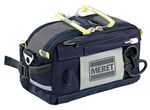 First-In Pro Sidepack by Meret