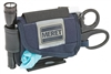 PPE Propack by Meret