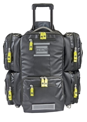 Mule Pro Response Bag by Meret