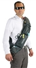 Res-Q Sling Pro Search and Rescue Pack by Meret