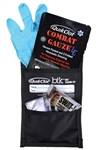 QuikClot® Belt Trauma Kit™ (BTK)