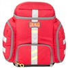 G2 Clinician 3 Cell An EMS Backpack for Medics covering the basics