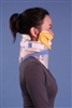 XCollar Cervical Spinal Splinting System