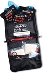 QuikClot® Bleeding Control Kit™ (BCK)