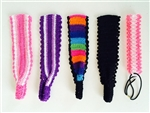 Girls Headbands