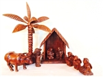 Philippine Nativity