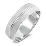 Silver Ring  -  $8.28
