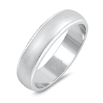 Silver Ring - $7.96
