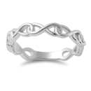 Silver Ring - $4.29