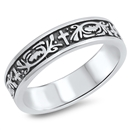 Silver Ring - $5.54