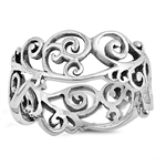 Silver Ring - $7.34