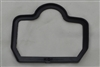 Tail Light Lens Gasket <br> 168-84712-60-00