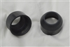 Fork Dust Seal<br>292-23144-00-00