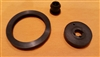 3 Piece Gas Cap Rebuild Kit<br>GC