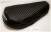 DT-250/360/400<br> Seat Foam & Cover<br>1974-1976