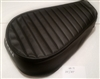 DT1/RT1<br>Seat Foam & Cover<br>1968-1971