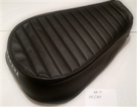 DT1/RT1 Seat Cover<br>1968-1971