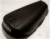 LT2/3 MX Seat Cover<br>1972-1973