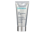 Exuviance Triple Microdermabrasion Face Polish is the latest anti-aging masters a triple action approach to skin renewal in a single yet powerful treatment with a unique blend of physical, chemical and enzyme rejuvenators | BeautifulSkincareSite.com