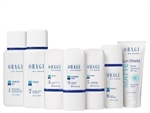 Obagi Nu-Derm Fx System set for Normal to Oily HYDROQUINONE-FREE formula