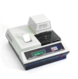 2430 Multi-OSMETTE™ Auto-Sampling Turntable Osmometer