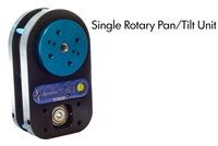 Stage R: Rotary Pan/Tilt Unit