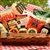 Master of the Grill BBQ Gift Basket