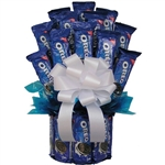 Better than Flowers Oreo Cookie Bouquet