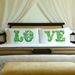 Personalized Love Connection Pillow Cases