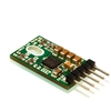 TPS7A3301 Ultra Low Noise LDO Voltage Regulator