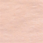 Light Pink Tissue Paper