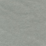 Light Gray Tissue Paper