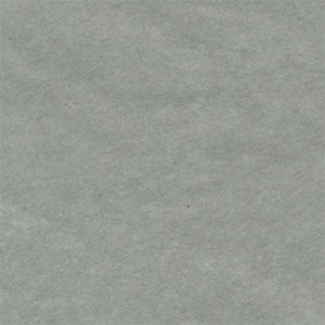 gray tissue paper Color tissue paper by the ream or mini-pack made in the usa from 100% recycled paper see our complete line of wholesale gift packaging supp.
