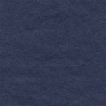 Midnight Blue Tissue Paper
