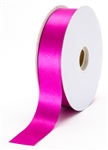 large beauty satin ribbon