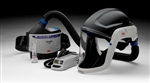 3M™ Versaflo™ Heavy Industry PAPR Kit TR-300-HIK Powered Air Purifying Respirator